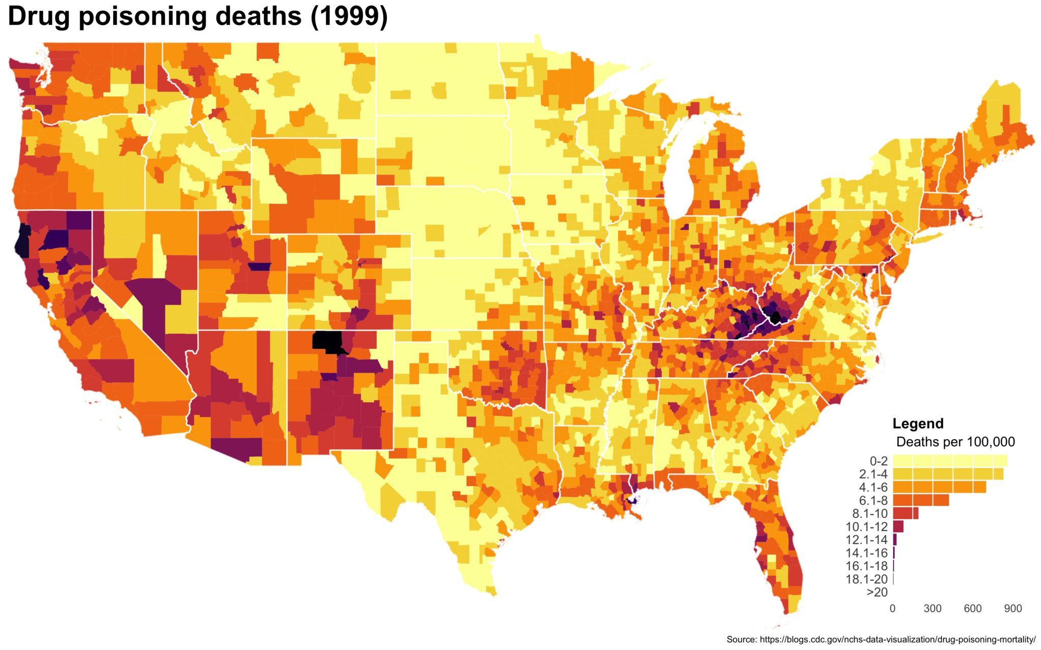 jpeg_drug_deaths_1999