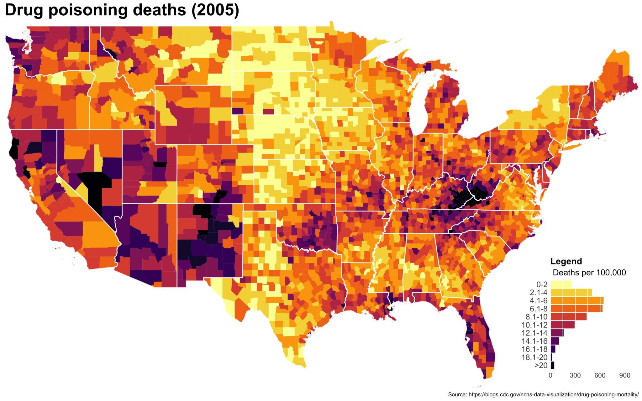 jpeg_drug_deaths_2005
