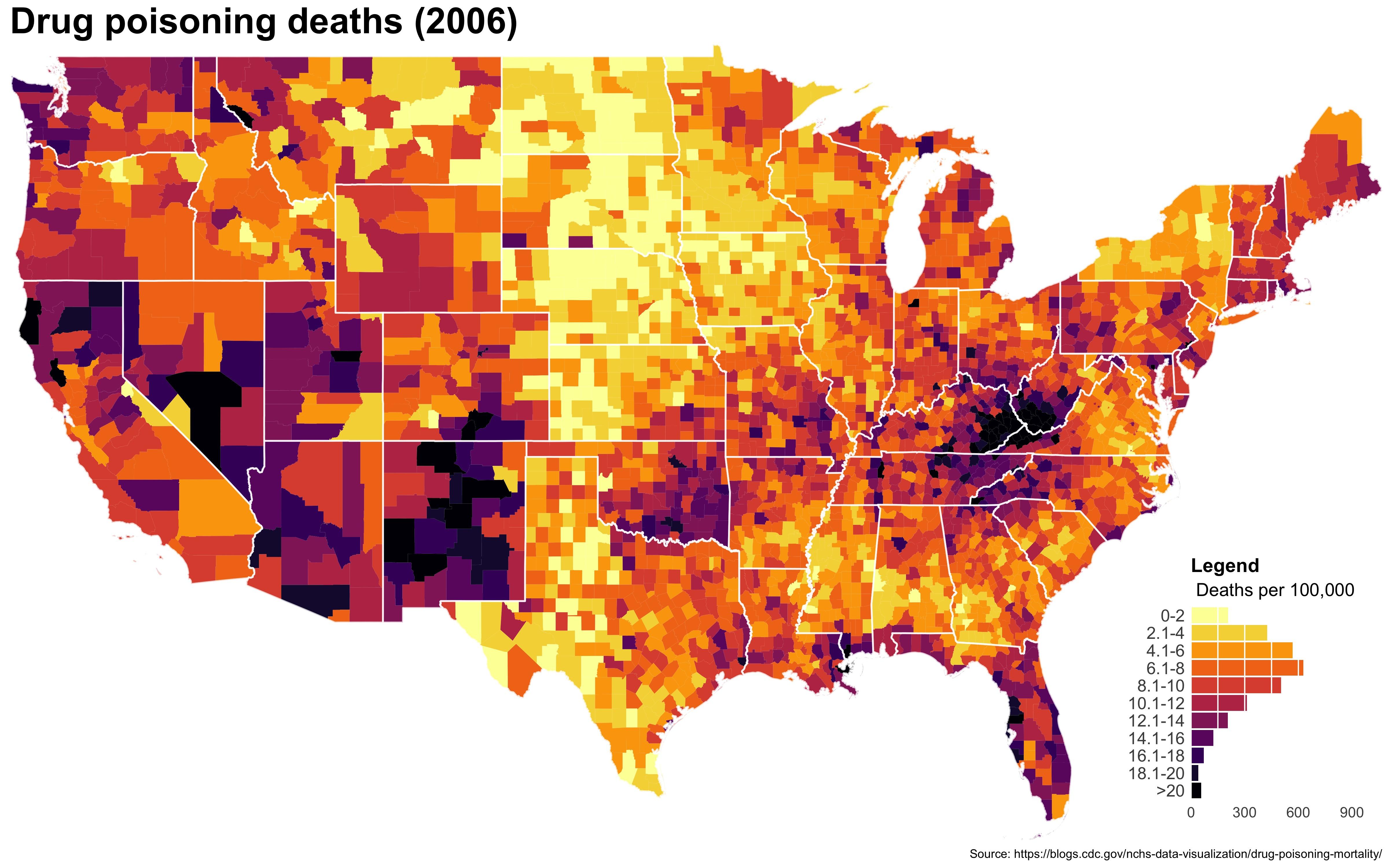 jpeg_drug_deaths_2006