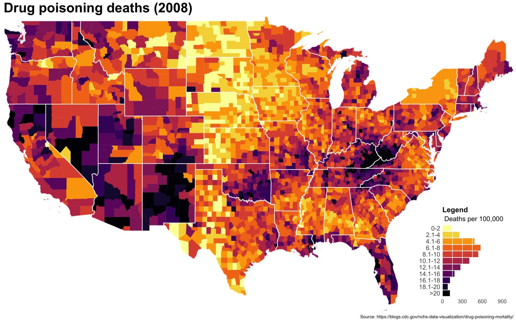 jpeg_drug_deaths_2008