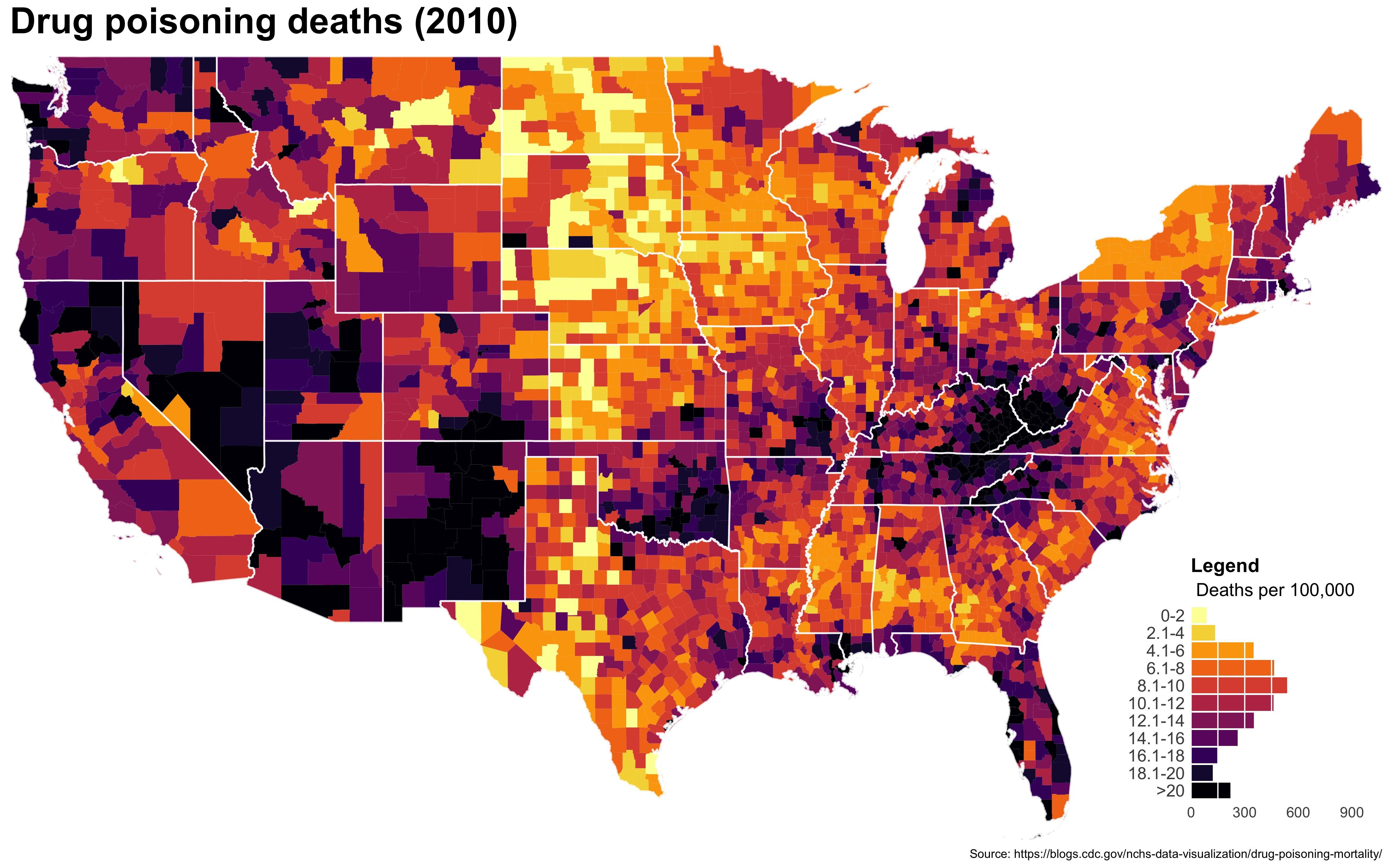 jpeg_drug_deaths_2010