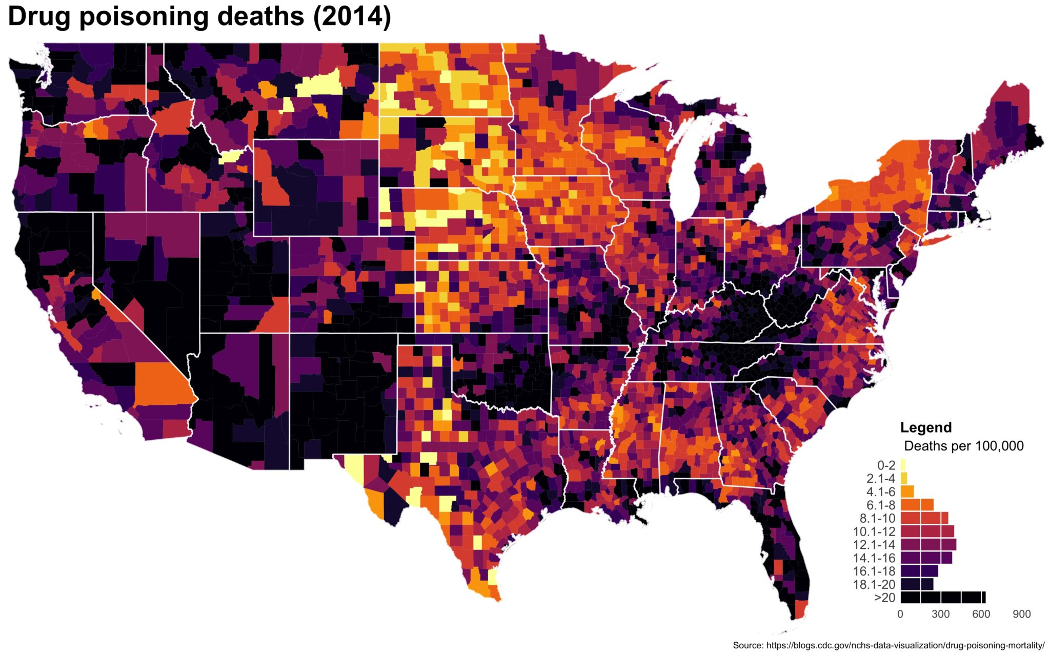 jpeg_drug_deaths_2014